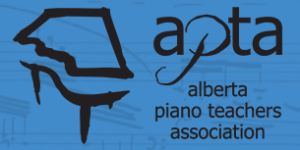 Alberta Piano Teachers Association