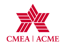 Canadian Music Educator's Association