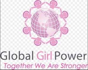 Rosanna D'Agnillo presenting at the Girl Power summer camp at the Women's Centre - Aug 13, 2018